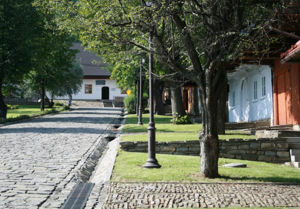 dejtingsidor ukraina Skövde