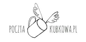 POCZTA KUBKOWA