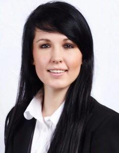 Agata Dmoch