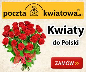 POCZTA_KWIATOWA