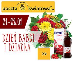 POCZTA_KWIATOWA_DZIEN_BABCI