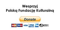 PFK donation
