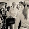 Spotkanie z modową fascynacją