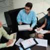 Ulga Entrepreneurs' Relief (ER)