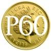 Rozliczenie podatkowe P60