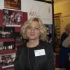 iDate 2013 in Köln - Die Online-Dating Konferenz für die Branche ...