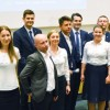 Nowa twarz polskiej polityki
