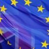 O co naprawdę walczymy w tym referendum?