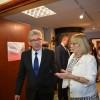 Marszałek Senatu do Polonii: Przyjechaliśmy tu z wami rozmawiać