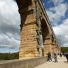 Pont du Gard: Genialne dzieło Rzymian