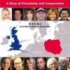 "Recenzja: ""Poles in the UK: a Story of Friendship and Cooperation"" Brin Best & Maria Helena Żukowska"