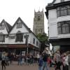 Zakątki Ipswich