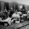 Masowe deportacje Polaków w głąb Związku Sowieckiego