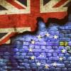 Ofiary Brexitu