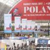 Polska ma naprawdę wszystko