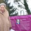 Bożena Laskiewicz: Kobieta inspirująca