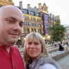 Pomoc dla córek Polaków, którzy zginęli w Manchesterze