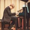 Gra na instrumencie jest dla mnie niezbędna jak oddychanie