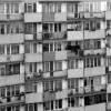 Architektoniczna megalomania i socjotechnika