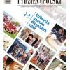 """""""Mała Polska"""" w Londynie i w Walsall  z królewską nagrodą"""