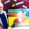 95. rocznica urodzin Ludwika Maika