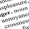 Złość, nienawiść, gniew…