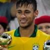 Neymar i armia skrzywdzonych