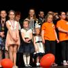 Ania Wyszkoni gwiazdą festiwalu Aplauz dla dzieci  i młodzieży