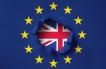 Brexit: Nowy projekt informacyjny dla obywateli UE w Szkocji