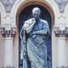 Owidiusz na Polesiu