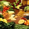 Dieta obniżająca cholesterol