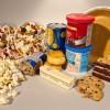 Zdrowy styl życia a cholesterol