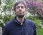 Paweł Duber: Na brytyjskim rozdrożu