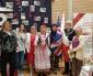 Kolejna odsłona Polish Heritage Days: Bath i Londyn