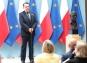 Wyborczy przełom Morawieckiego