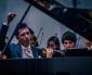Łukasz Krupiński:Będąc na emigracji, zaczynam inaczej rozumieć muzykę Chopina