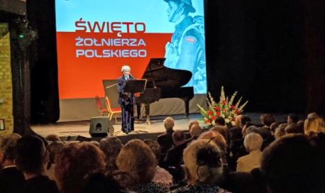 15 sierpnia: Na wskroś polskie święto
