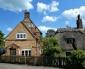Quainton: wioska entuzjastów