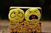 Mity na temat depresji