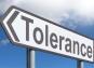Ksiądz Rajewski o tolerancji: Jesteś za czy przeciw?