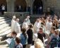 Aylesford: 67. pielgrzymka IPAK-u