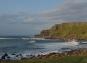 Irlandia Północna: Olbrzymy, wulkany i skarb na końcu tęczy