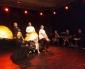 Teatr 59 minut na Fringe'u: Piękny absurd