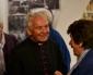 Sto dwadzieścia pięć lat Polskiej Misji Katolickiej w Anglii i Walii