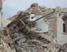 MoneyGram Offers Zero-Fee Transactions to Albania for Earthquake Relief