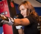 Anna Surowiec: Nigdy się nie poddawaj!