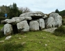 Menhiry z Carnac