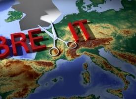 Zarejestruj się w EU Settlement Scheme