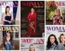 Gala plebiscytu Woman in the World Awards 2019