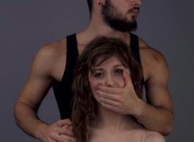 Instrukcje rządowe dot. przemocy domowej